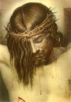 jesus aidez moi